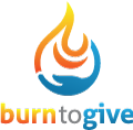 Burn To Give
