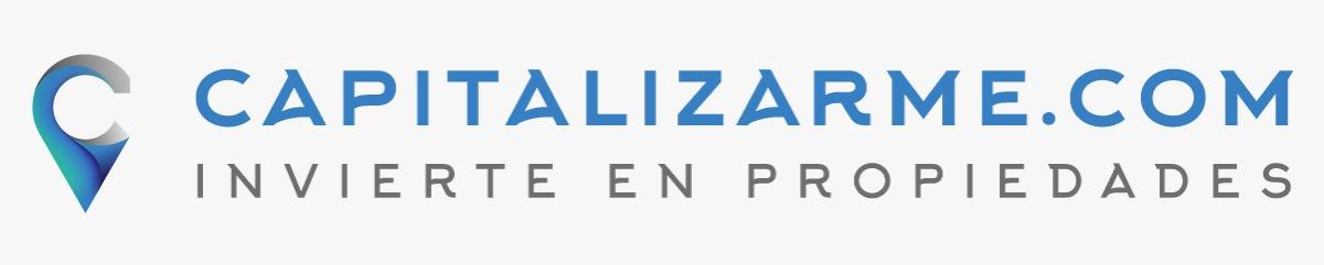 Capitalizarme.com